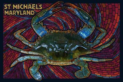 https://imgc.artprintimages.com/img/print/st-michaels-maryland-blue-crab-paper-mosaic_u-l-q1gqdc50.jpg?p=0