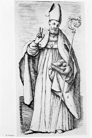 https://imgc.artprintimages.com/img/print/st-nicholas-bishop-of-myra_u-l-plbg400.jpg?p=0