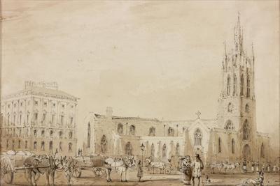 https://imgc.artprintimages.com/img/print/st-nicholas-cathedral_u-l-puhkdz0.jpg?p=0