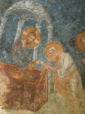 https://imgc.artprintimages.com/img/print/st-nicholas-church-fresco-of-jesus-with-apostle-myra-anatolia-turkey-asia-minor-eurasia_u-l-p8zgcf0.jpg?p=0