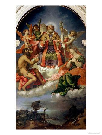 https://imgc.artprintimages.com/img/print/st-nicholas-in-glory-with-saints_u-l-ofd2m0.jpg?p=0