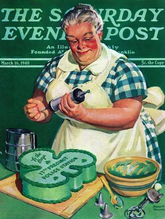 https://imgc.artprintimages.com/img/print/st-paddy-cake-for-policemen-saturday-evening-post-cover-march-16-1940_u-l-pdvjzc0.jpg?p=0