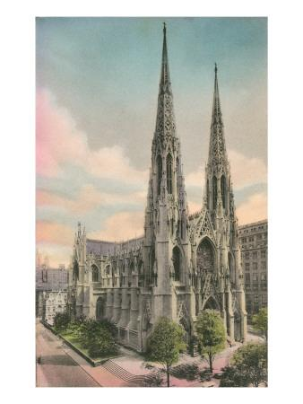https://imgc.artprintimages.com/img/print/st-patrick-s-cathedral-new-york-city_u-l-pdq3vz0.jpg?p=0