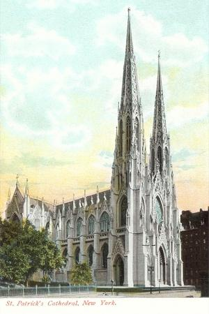 https://imgc.artprintimages.com/img/print/st-patrick-s-cathedral-new-york-city_u-l-podybk0.jpg?p=0