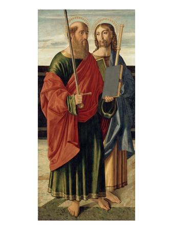 https://imgc.artprintimages.com/img/print/st-paul-and-st-james-the-elder-c-1499-tempera-on-wood-panel_u-l-pg94zp0.jpg?p=0