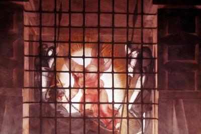 https://imgc.artprintimages.com/img/print/st-paul-in-prison-early-16th-century_u-l-ptij6j0.jpg?p=0