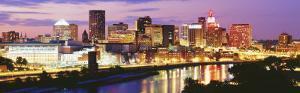 St. Paul, Minnesota, USA