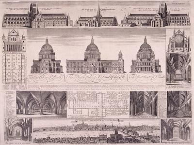 https://imgc.artprintimages.com/img/print/st-paul-s-cathedral-london_u-l-ptf6wa0.jpg?p=0