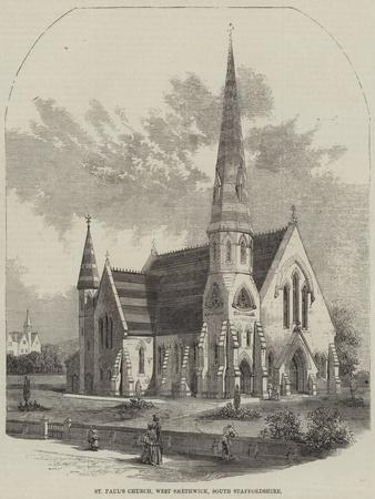 https://imgc.artprintimages.com/img/print/st-paul-s-church-west-smethwick-south-staffordshire_u-l-pvziyz0.jpg?p=0