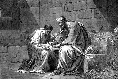 https://imgc.artprintimages.com/img/print/st-paul-the-apostle-in-prison-writing-his-epistle-to-the-ephesians-1st-century-ad_u-l-ptngjy0.jpg?p=0