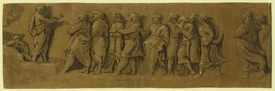 https://imgc.artprintimages.com/img/print/st-peter-preaching-the-gospel-between-1515-and-1535_u-l-puu24b0.jpg?p=0