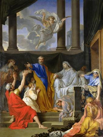 https://imgc.artprintimages.com/img/print/st-peter-resurrecting-the-widow-tabitha-1652_u-l-p9635t0.jpg?p=0