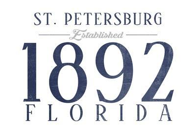 https://imgc.artprintimages.com/img/print/st-petersburg-florida-established-date-blue_u-l-q1grrk30.jpg?p=0