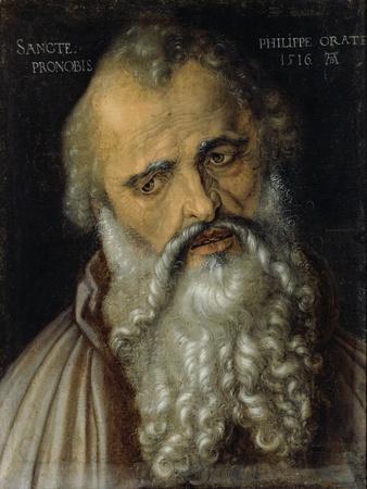https://imgc.artprintimages.com/img/print/st-philip-the-apostle-1516_u-l-q13i46u0.jpg?p=0