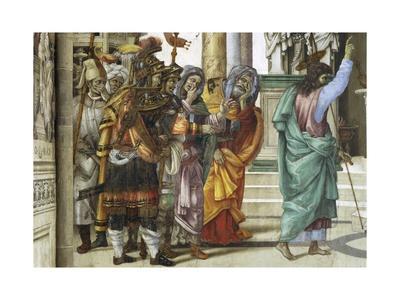 https://imgc.artprintimages.com/img/print/st-philip-the-apostle-in-front-of-temple-of-mars-in-hierapolis-1502_u-l-ppzldg0.jpg?p=0