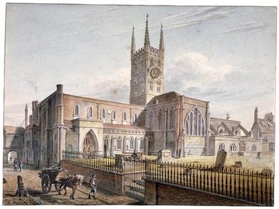https://imgc.artprintimages.com/img/print/st-saviour-s-church-southwark-london-1811_u-l-pth7my0.jpg?p=0