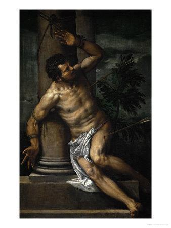 https://imgc.artprintimages.com/img/print/st-sebastian-1565_u-l-p14f5z0.jpg?p=0