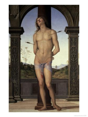 https://imgc.artprintimages.com/img/print/st-sebastian-15th-century_u-l-p3agya0.jpg?p=0
