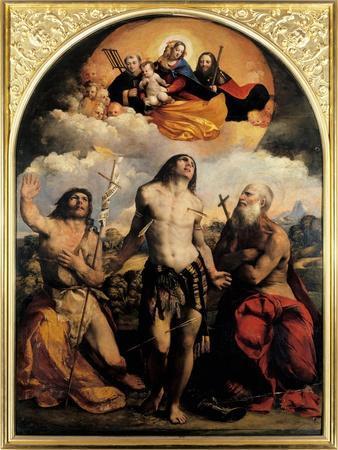 https://imgc.artprintimages.com/img/print/st-sebastian-between-saints-jerom-and-john-the-baptist-1522_u-l-p6f39j0.jpg?p=0