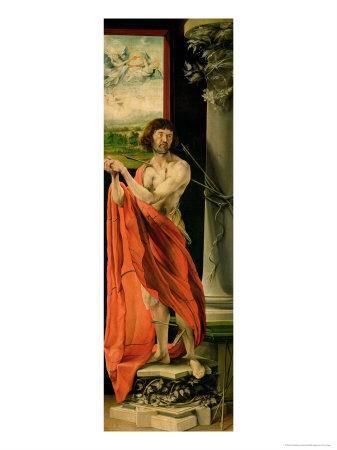 https://imgc.artprintimages.com/img/print/st-sebastian-from-the-isenheim-altarpiece-circa-1512-16_u-l-on35c0.jpg?p=0
