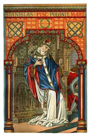 https://imgc.artprintimages.com/img/print/st-stanislas-11th-century-polish-bishop-and-martyr-1886_u-l-ptlcjg0.jpg?p=0