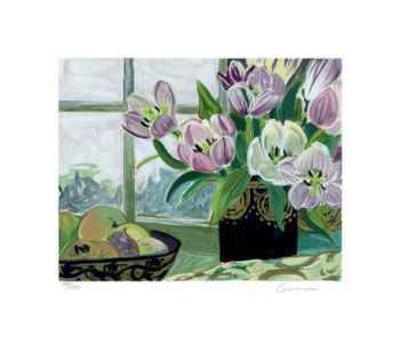 https://imgc.artprintimages.com/img/print/st-tropez-tulips_u-l-erxwc0.jpg?p=0