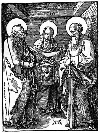https://imgc.artprintimages.com/img/print/st-veronica-with-the-sudarium-between-st-peter-and-paul-1510_u-l-ptej140.jpg?p=0