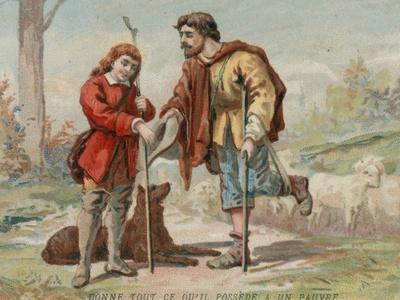 https://imgc.artprintimages.com/img/print/st-vincent-de-paul-as-a-child-giving-all-his-money-to-a-poor-man_u-l-ppw0uq0.jpg?p=0