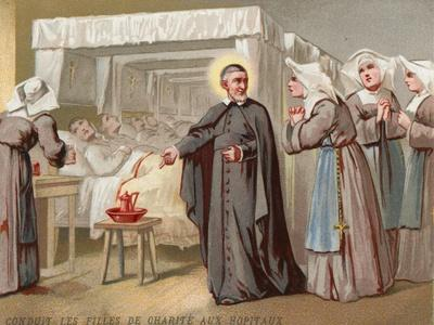 https://imgc.artprintimages.com/img/print/st-vincent-de-paul-leading-the-daughters-of-charity-to-help-at-a-hospital_u-l-ppw0vb0.jpg?p=0