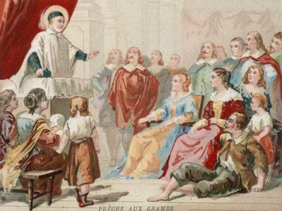 https://imgc.artprintimages.com/img/print/st-vincent-de-paul-preaching-to-the-great-and-the-good_u-l-ppvzxt0.jpg?p=0