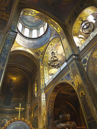 https://imgc.artprintimages.com/img/print/st-vladimir-s-cathedral-interior-kiev-ukraine-europe_u-l-pfv9cj0.jpg?p=0