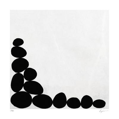 https://imgc.artprintimages.com/img/print/stack-on-the-left_u-l-f7tvla0.jpg?p=0