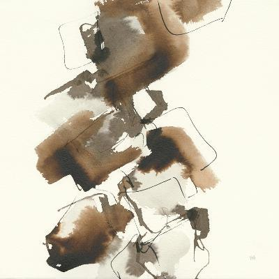Stacked II-Chris Paschke-Art Print