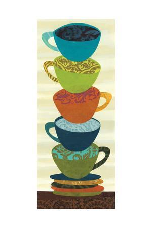 https://imgc.artprintimages.com/img/print/stacking-cups-ii_u-l-pxkpm80.jpg?p=0