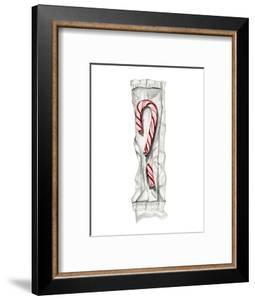 Candy Cane by Stacy Milrany