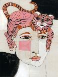 Cuba Dog, Hector-Stacy Milrany-Art Print