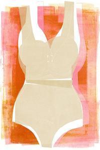 Seaboard by Stacy Milrany