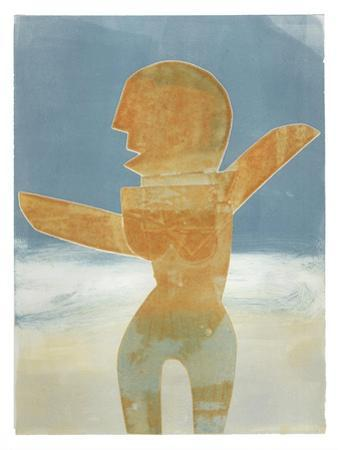 Surfer Girl by Stacy Milrany