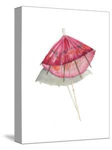 Umbrella by Stacy Milrany