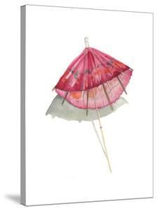 Umbrella by Stacy Milrany