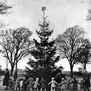 Merseyside 1956 by Staff