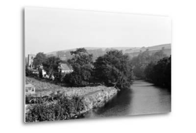 North Yorkshire, 1970