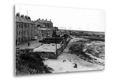 Seahouses 1959