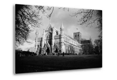 St Albans, 1946