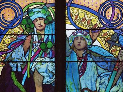 https://imgc.artprintimages.com/img/print/stained-glass-by-mucha-st-vitus-cathedral-prague-czech-republic_u-l-p1x3nl0.jpg?p=0