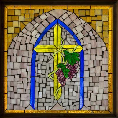 https://imgc.artprintimages.com/img/print/stained-glass-cross-i_u-l-q10q36n0.jpg?p=0