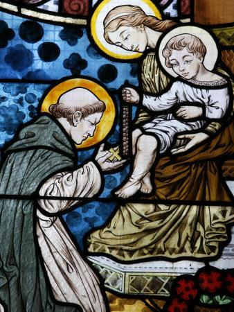 https://imgc.artprintimages.com/img/print/stained-glass-depicting-st-dominic-at-saint-honore-d-eylau-church-paris-ile-de-france_u-l-p9079f0.jpg?p=0