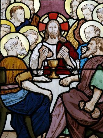 https://imgc.artprintimages.com/img/print/stained-glass-depicting-the-last-supper-at-saint-honor-d-eylau-church-paris-ile-de-france_u-l-p907b70.jpg?p=0