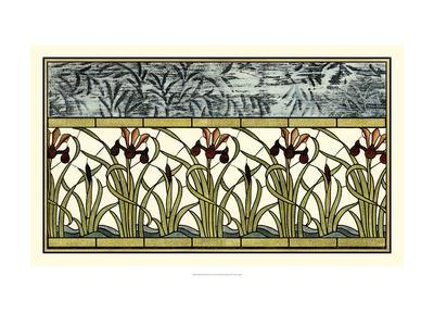 https://imgc.artprintimages.com/img/print/stained-glass-flowers-iii_u-l-ph9b9d0.jpg?p=0