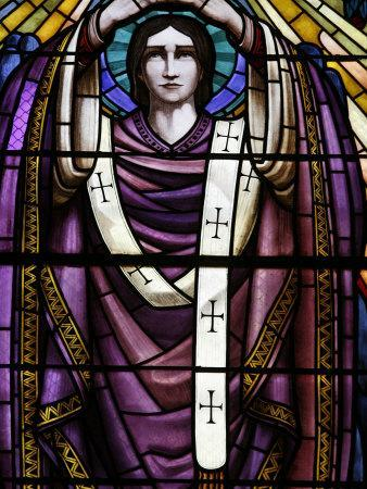 https://imgc.artprintimages.com/img/print/stained-glass-of-st-john-saint-pothin-church-lyon-rhone-france-europe_u-l-p91tov0.jpg?p=0